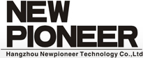 Hangzhou Newpioneer Technology Co.,Ltd